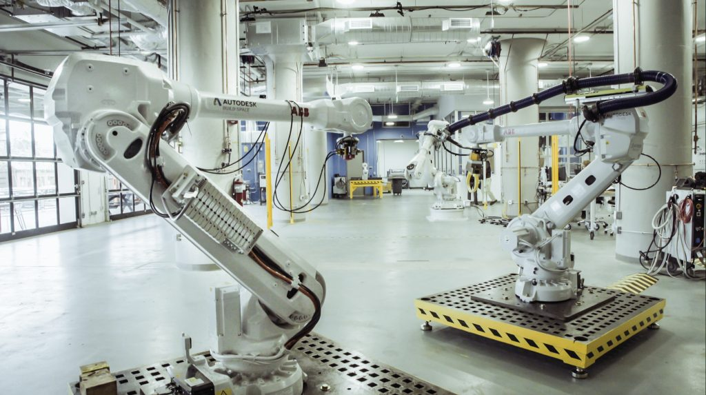 autodeskgcos-boston-build-space-is-home-to-six-industrial-robots